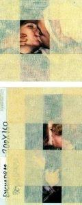 1995. Documentación básico color.