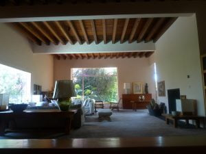 Casa E. Prieto López.