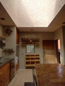 Casa Eduardo Prieto lópez 3