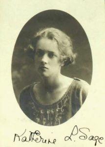 Kay_Sage_1922